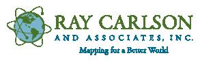 Land Surveyor - Ray Carlson & Associates, Inc. Santa Rosa, CA - Wine Country