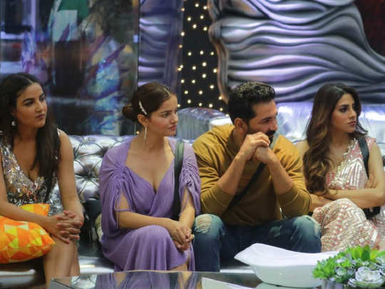 Why was Bigg Boss 13 the most well-known Bigg Boss of all time?