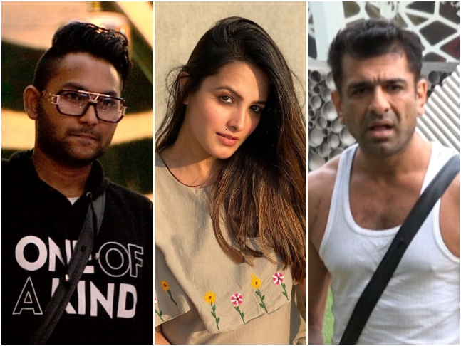 Bigg Boss facts you didn't know you needed to know